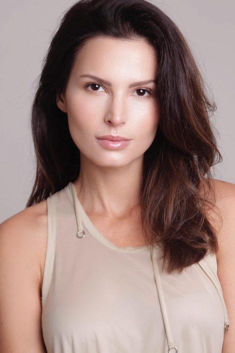 ANDRESSA DE BARROS (1)