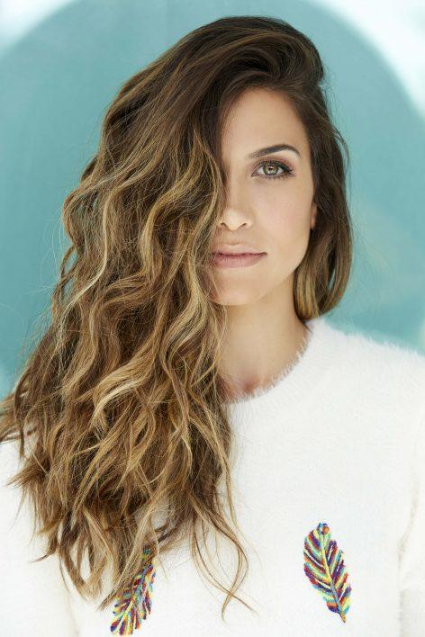 ANA VARANDA (18)