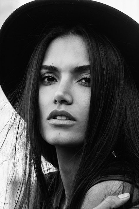Aline Lima (1)