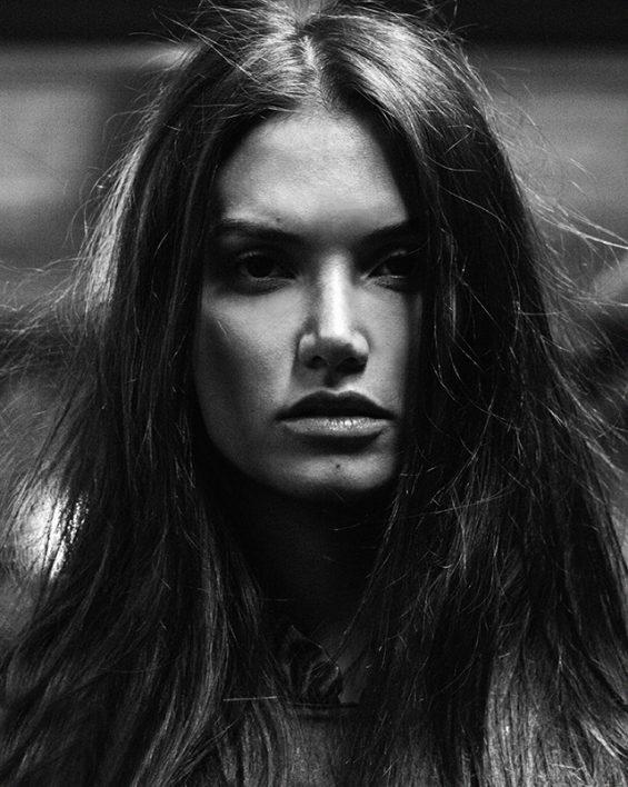 Aline Lima (116)