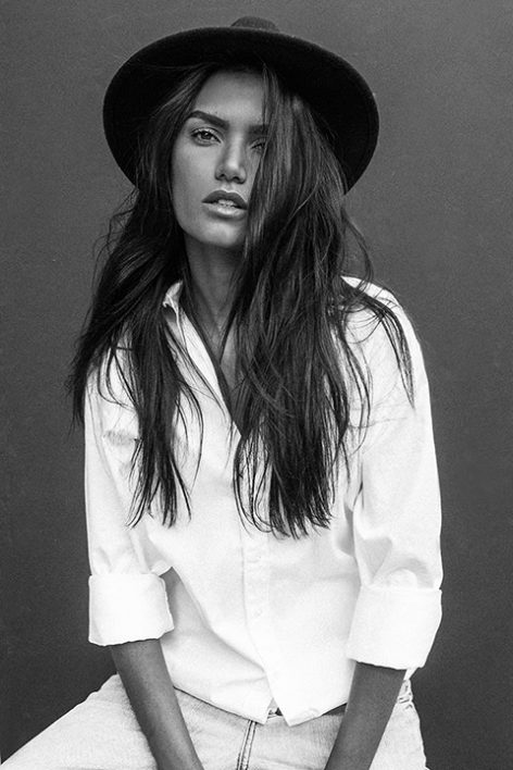 Aline Lima (32)