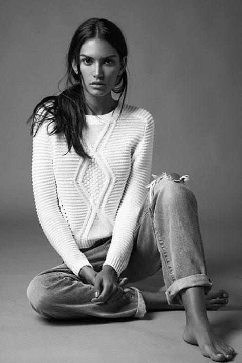 Aline Lima (6)