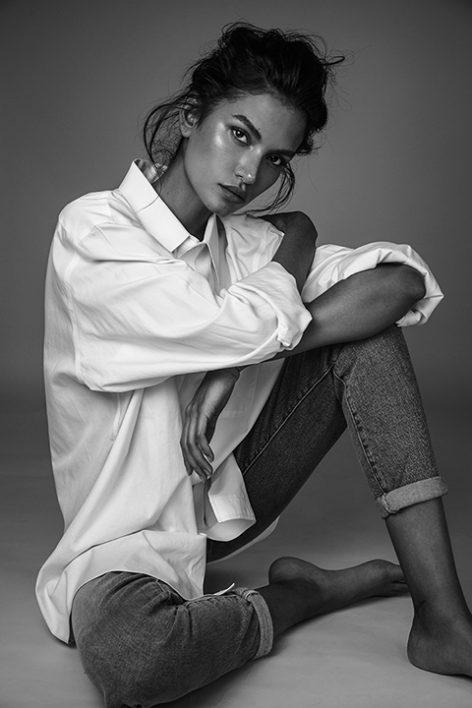 Aline Lima (7)