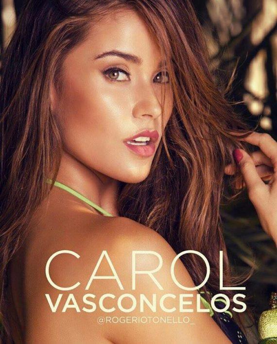 CAROL VASCONCELOS (12)