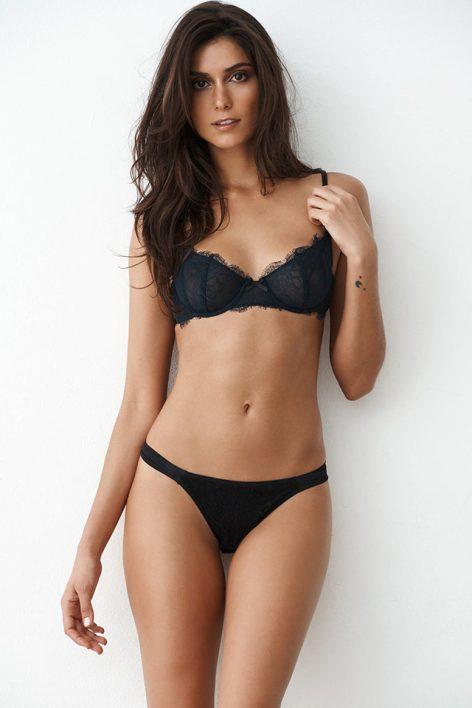Camy Lopes (11)