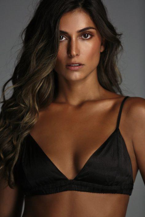 Camy Lopes (14)