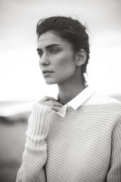 Camy Lopes (39)