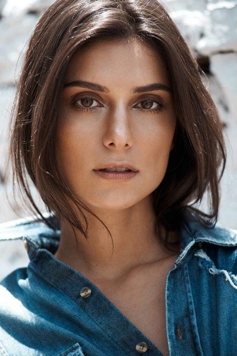 Camy Lopes (8)