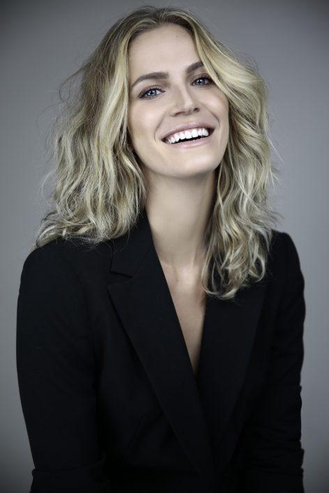 Carla Salomão 1 (65)
