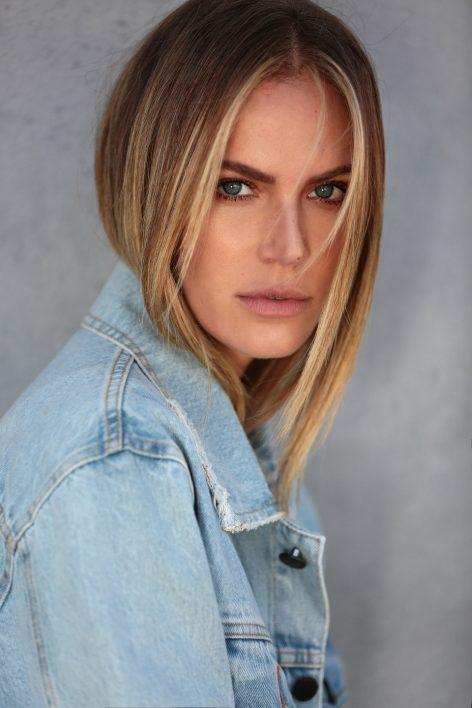 Carla Salomão (364)