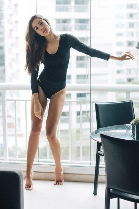 Carol Vasconcelos (58)