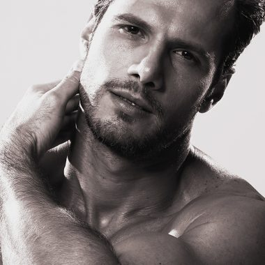 Julien-Hedquist | Modelos masculinos, Modelos, Hombres