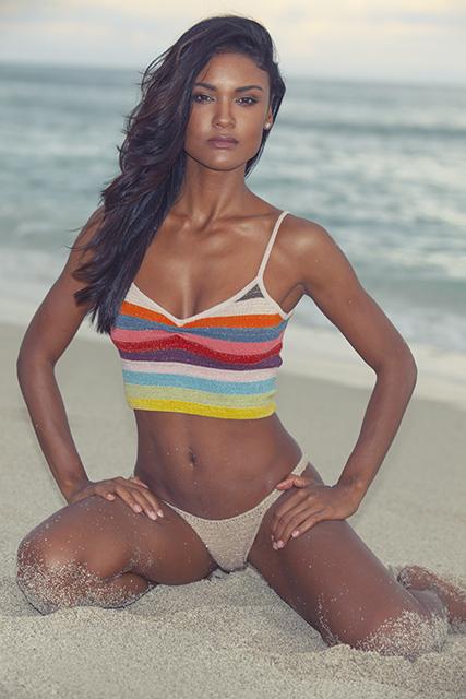 GEISA SOUZA (44)