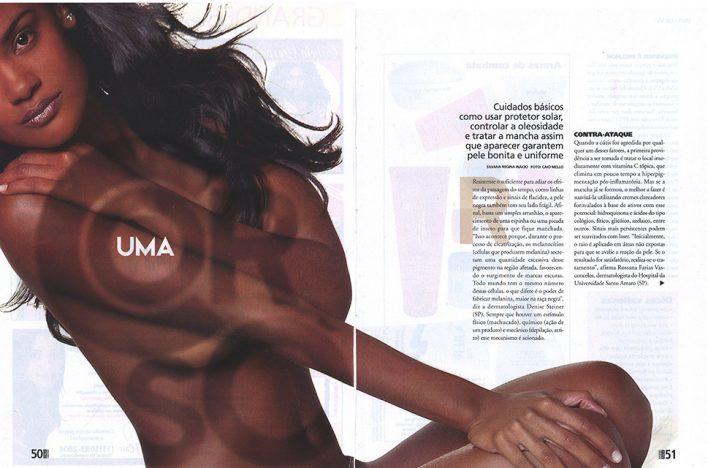 GEISA SOUZA (63)