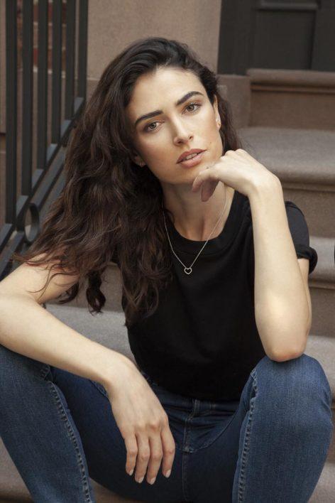 IRIS CEKUS (38)