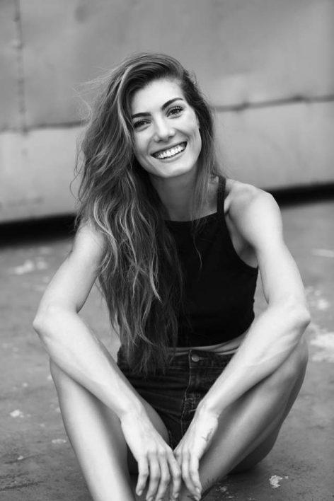 LUIZA KEMP (37)
