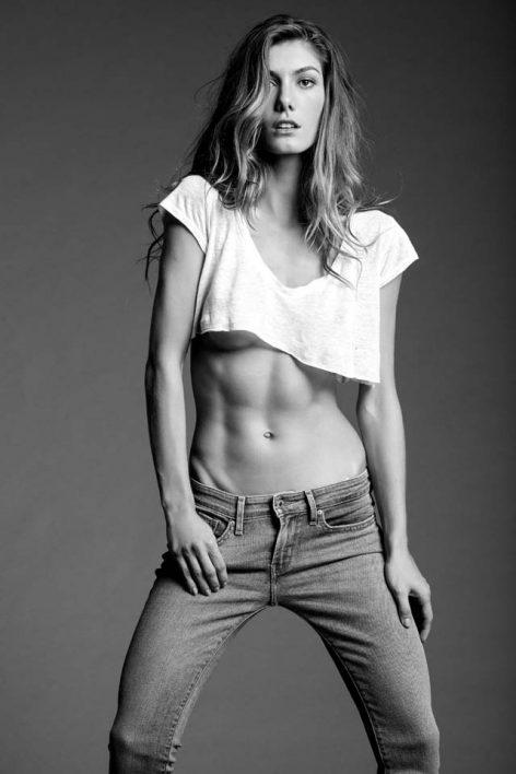 LUIZA KEMP (4)