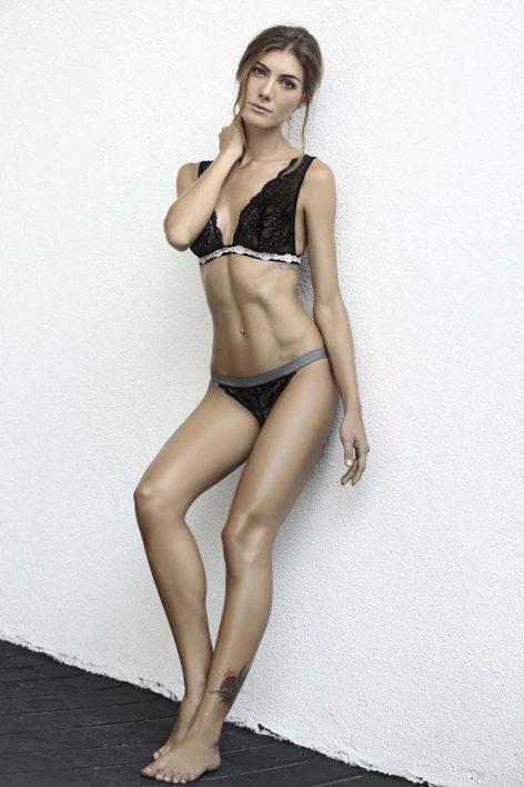 LUIZA KEMP (40)