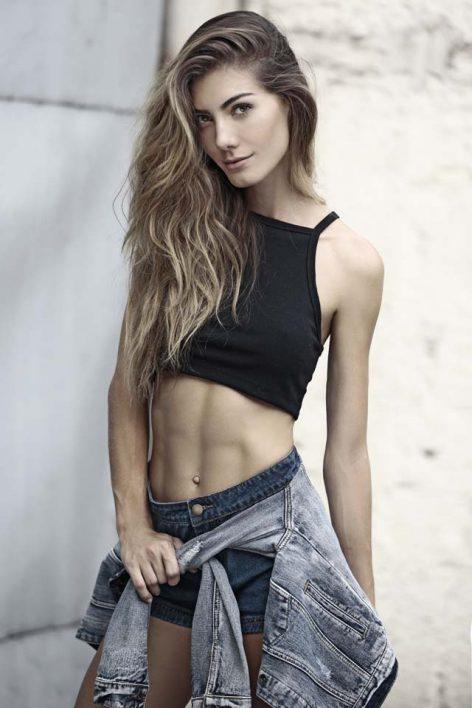 LUIZA KEMP (43)