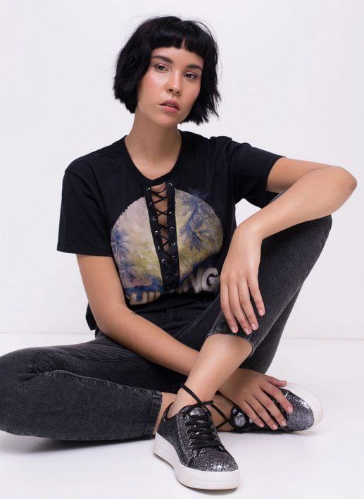 Lara Torres (2)