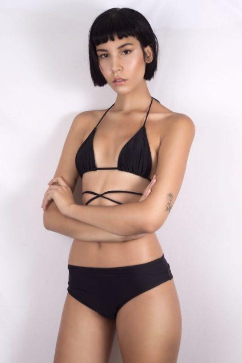 Lara Torres (23)