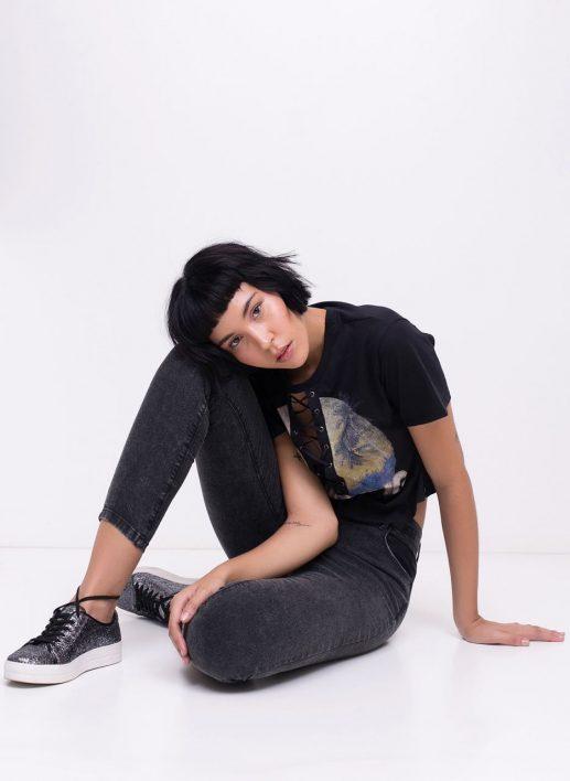 Lara Torres (3)