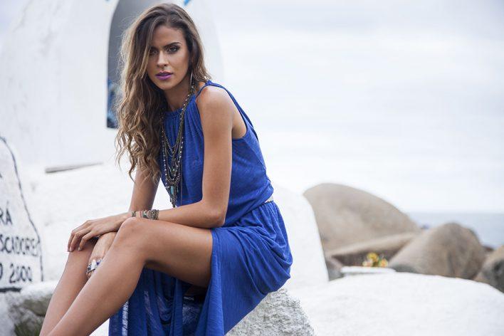 MARCELLA PERES (33)