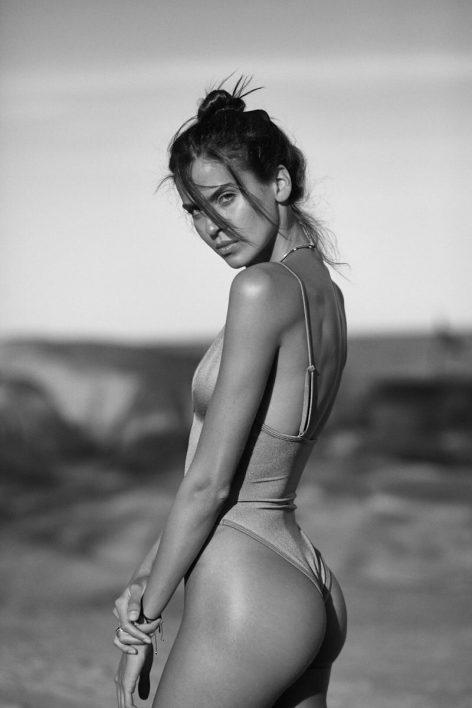 MARCELLA PERES (39)