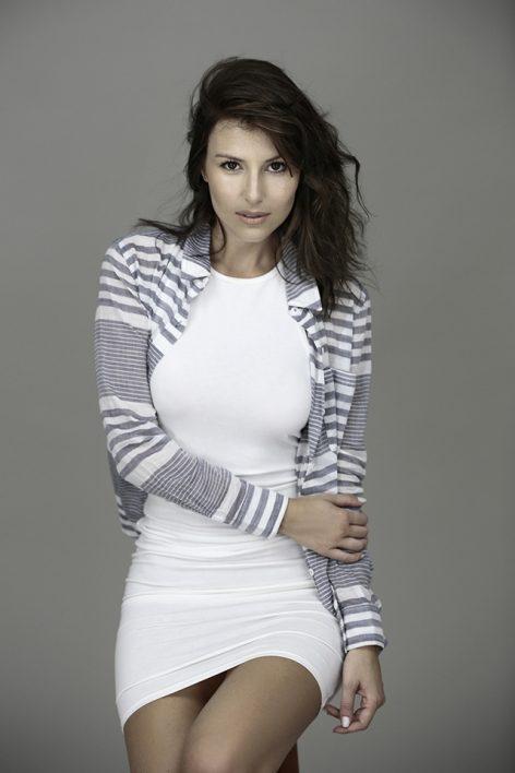 RAPHAELA SIRENA (15)