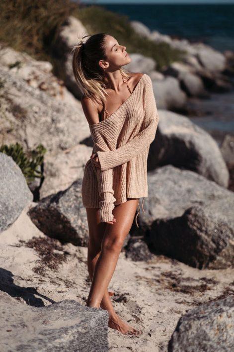 Rafaela (20)