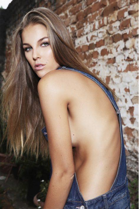 Rafaela Gewehr (21)