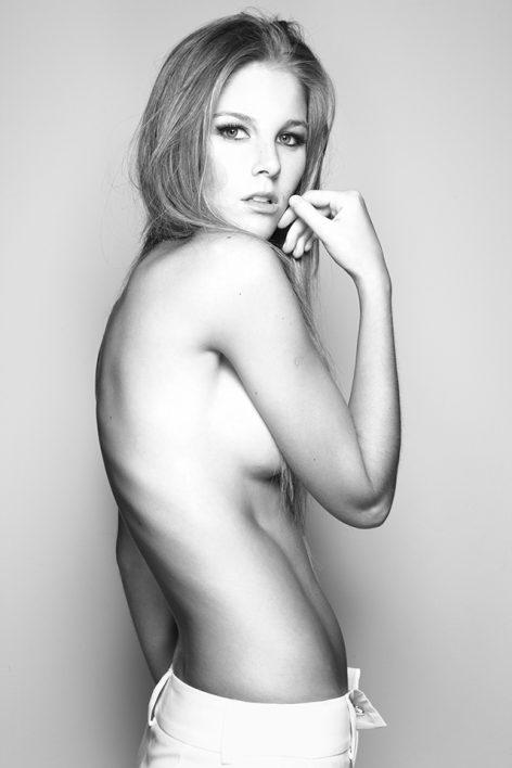 Rafaela Gewehr (28)