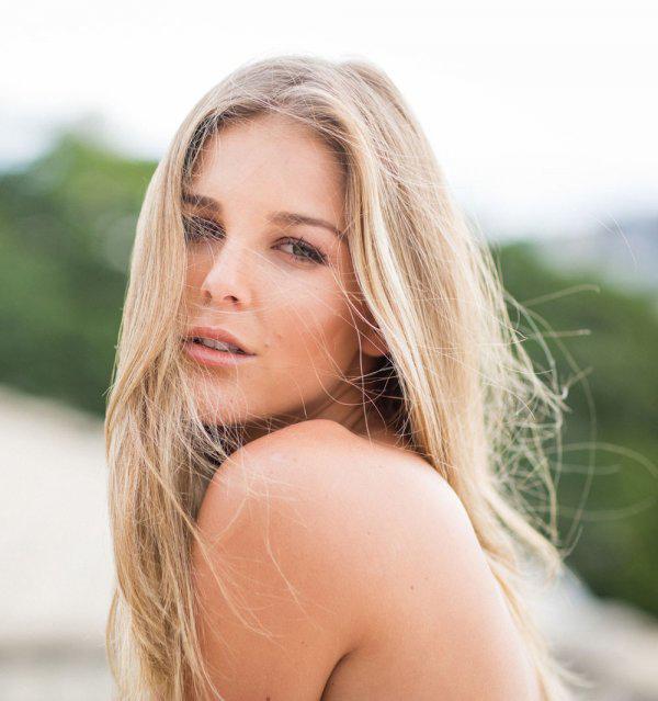 Rafaela Gewehr (35)