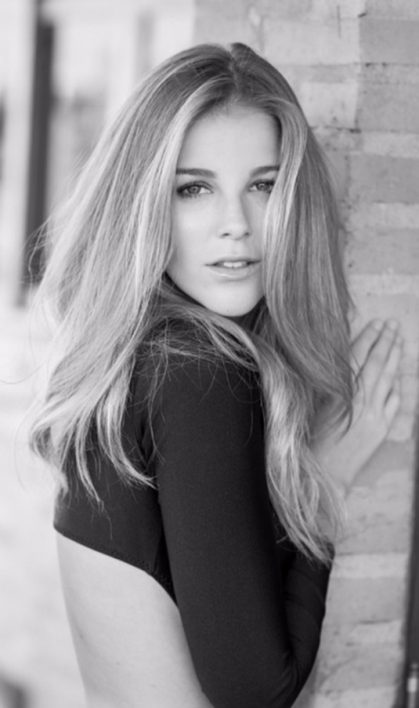 Rafaela Gewehr (36)