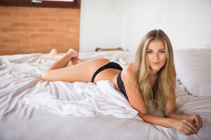 Rafaela Gewehr (38)