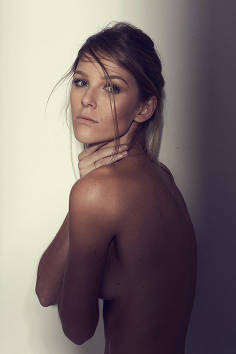 Rafaela Gewehr (61)