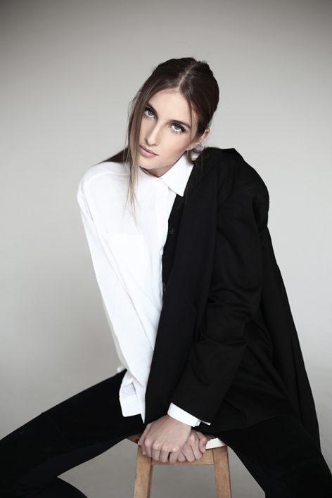 SHEILA KLEIN (11)