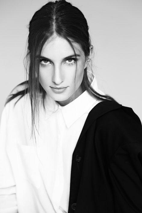 SHEILA KLEIN (18)