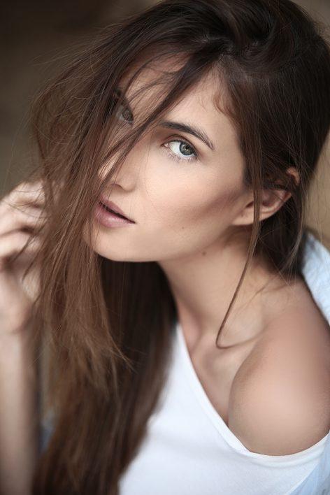 SHEILA KLEIN (6)