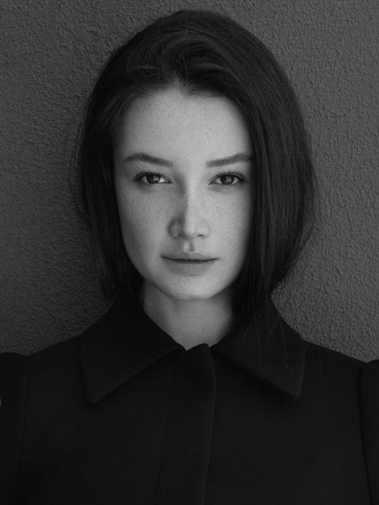 VANESSA ANDRADE (26)