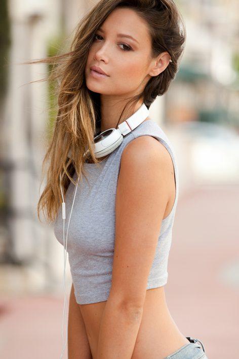 Vanessa Andrade (20)
