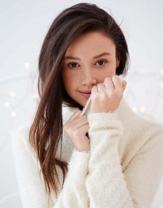 Vanessa Andrade (5)