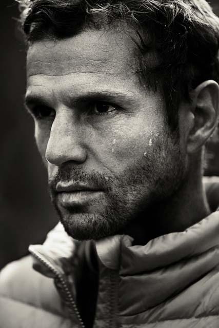 FRANCISO D'OREY (24)