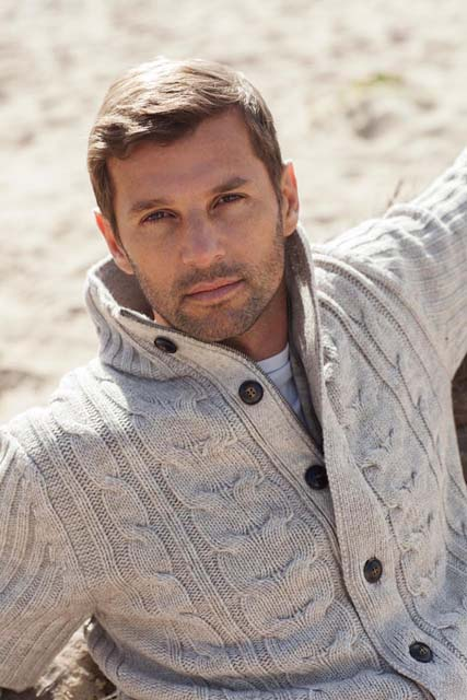 FRANCISO D'OREY (30)