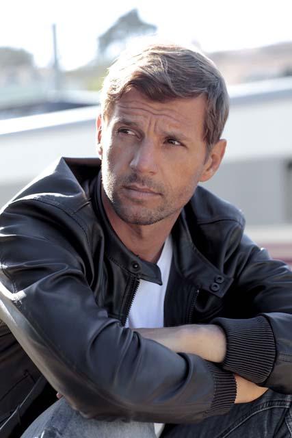 FRANCISO D'OREY (31)