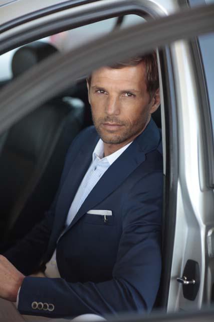 FRANCISO D'OREY (38)