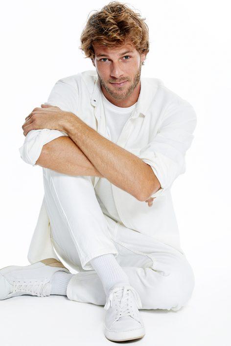 Guilherme Kulnig 11