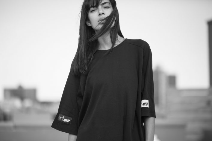 Bruna Gomez (111)