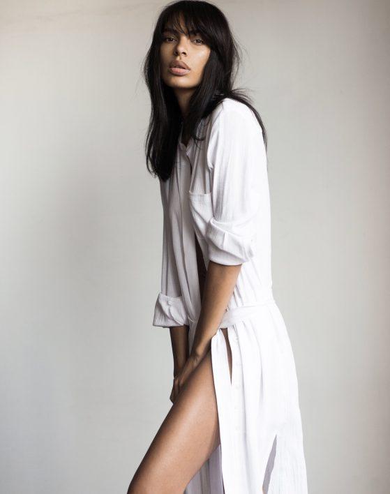 Bruna Gomez (122)