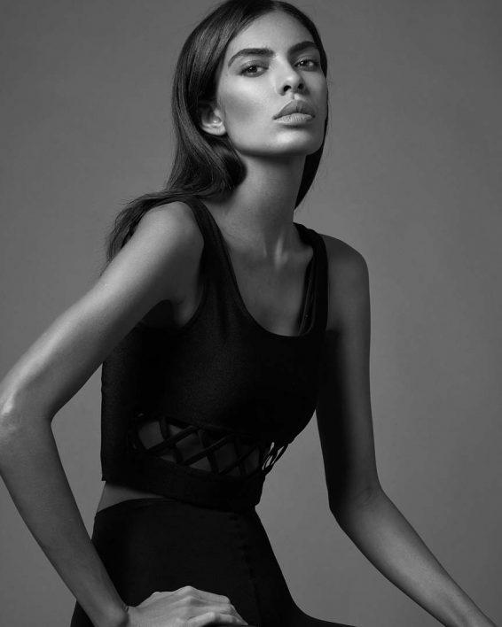 Bruna Gomez (64)